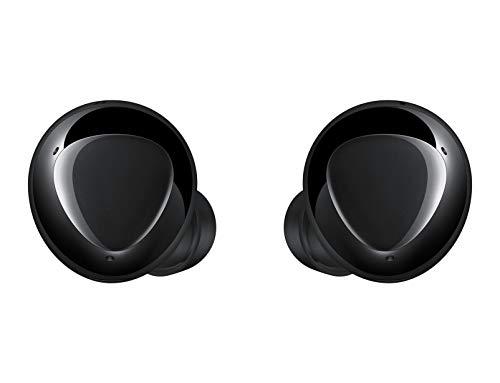 Samsung Galaxy Buds + - Auriculares inalámbricos con control de...