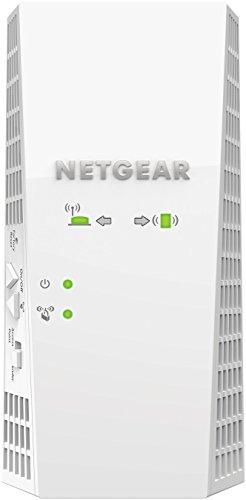 NETGEAR WiFi Mesh Range Extender EX7300...