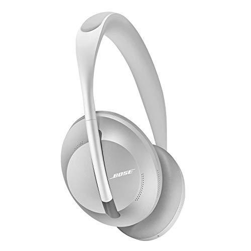 Photo de bose-noise-cancelling-headphones-700-casque
