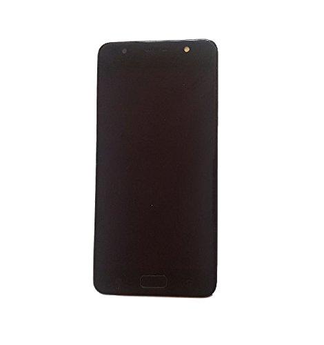 Tecno Mobile i3 (Space Gray) 1