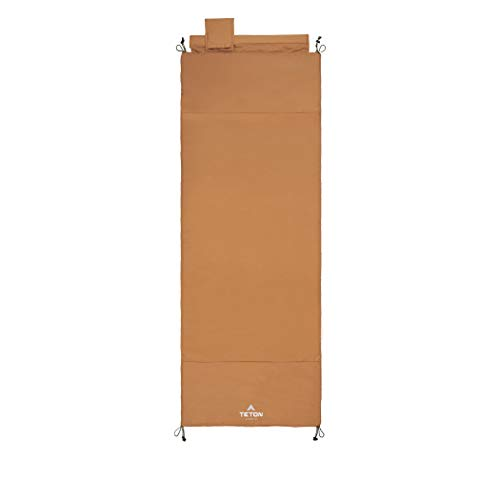 TETON Sports Universal Camp Pad
