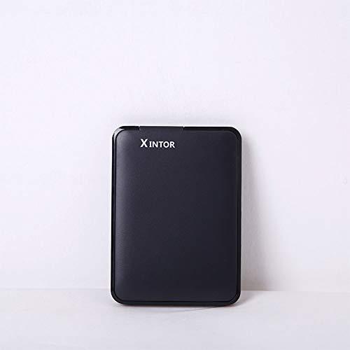 Hard Disk,Dispositivi archiviazione,esterni Hard disk USB 3.0 ad alta velocit da 2,5 pollici HDD...