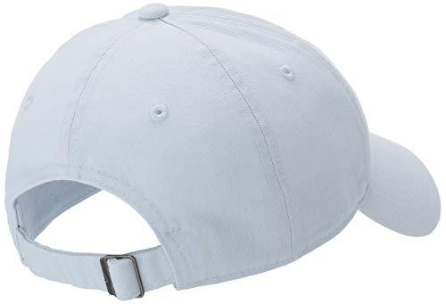 Nike Women's Heritage86 Futura Classic Hat