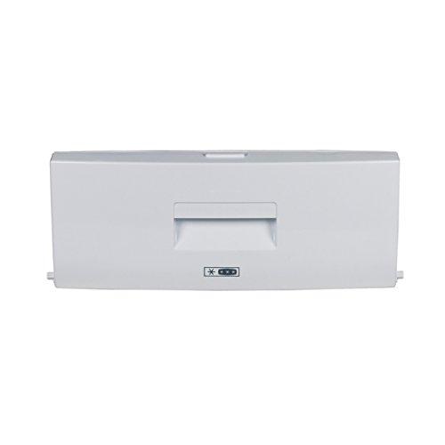 Bauknecht / Whirlpool Indesit Ignis Scomparto congelatore Ignis Sportello Porta Scomparto congelatore per Frigorifero C00326058