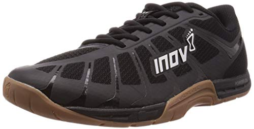 Inov-8 Mens F-Lite 235 V3 - Ultimate Supernatural Cross Training Shoes