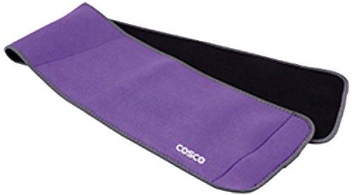 Cosco Neoprene Tone Up Slimming Belt