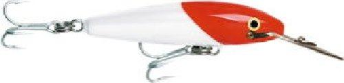 Rapala CDMAG11 RH, Esche Artificiali da Pesca Unisex-Adult, Multicolore, Taglia unica