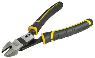 Stanley FMHT0-70814 Pinza Compound Action, Tronchese diagonale