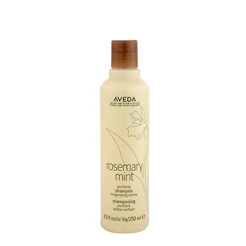 Aveda Rosemary Mint Purifying Shampoo 8.5 Ounce