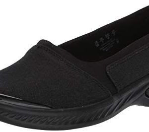 BZees Women's Nectar Shoes Loafer