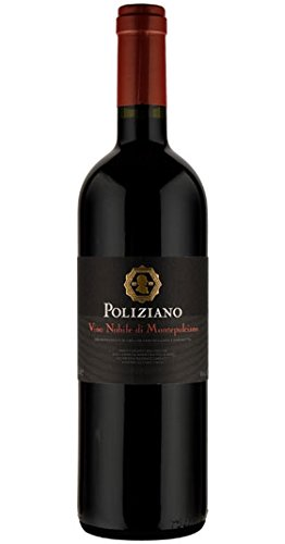 Vino Nobile di Montepulciano, Poliziano 75 cl. (case of 6)