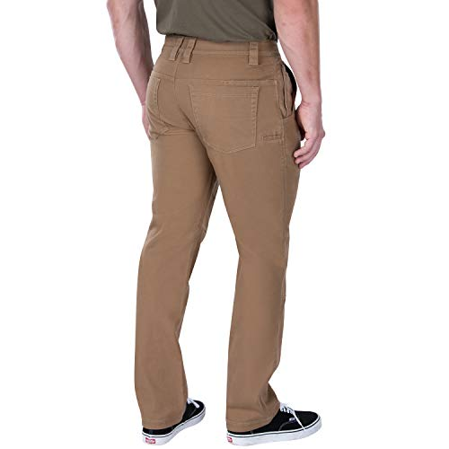 Vertx Men's Delta Stretch 2.0 Pants