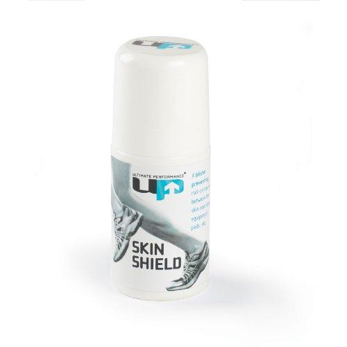 Ultimate Performance Medical Skin Shield