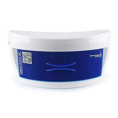 Esterilizador UV profesional para teléfonos móviles cepillos de...