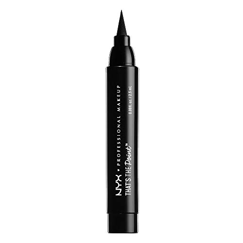 NYX Professional Makeup That's The Point Eyeliner Punta 1 se
