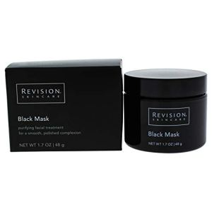 Revision Skincare Black Mask, 1.7 oz 41