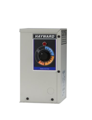 Hayward CSPAXI11 11 Kilowatt Heaters