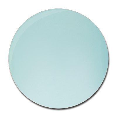 CNC Duo Gel-Lacquer Colors 034