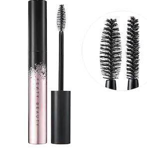 31ExSR LKSL. SL500 A do-it-all mascara that is designed to expose every lash, featuring an exclusive flat-to-fat brush that instantly volumizes, lifts, lengthens, and curls.