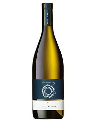 Sdtirol - Alto Adige DOC Chardonnay Alois Lageder 2020 0,75