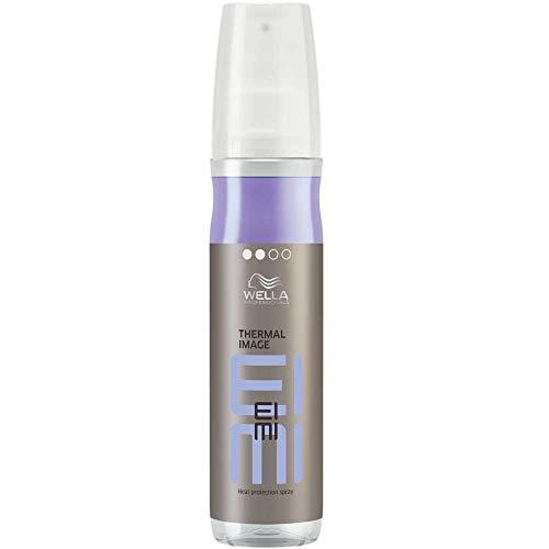 Wella Eimi Thermal Image - Spray protector térmico, 150 ml