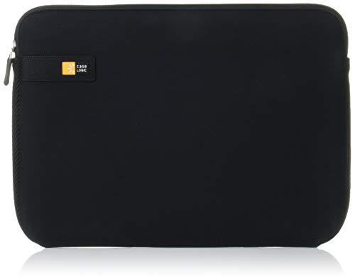 Case Logic Laptop and MacBook Sleeve 13.3', Black