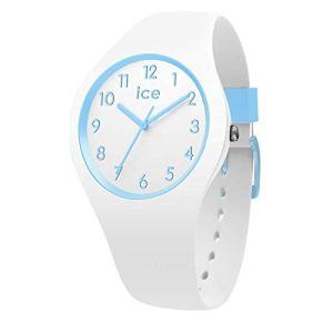 Ice-Watch ICE OLA KIDS Cotton White 014425 Small Watch