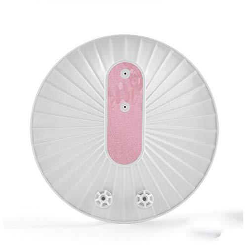 Mini Lavastoviglie per Lavastoviglie, USB Famiglia Verdura Rondella di Frutta Ultrasuoni, Pulitore...