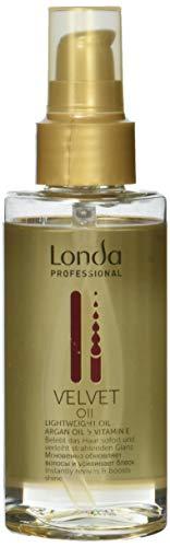 Londa Velvet Lightweight Oil, 100 ml