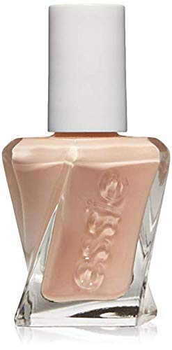at The Barre Gel Couture Nail Polish
