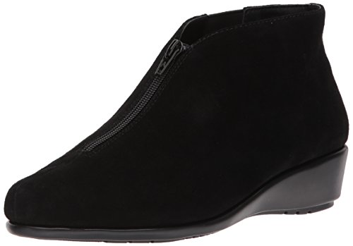 Aerosoles - Women's Allowance Ankle Boot