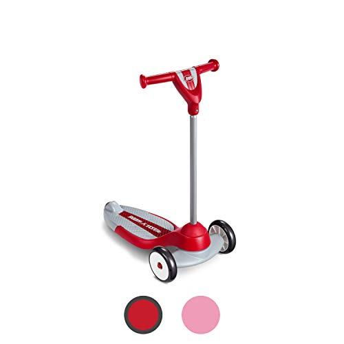 31G4MlGlxOL - Best Toddler Scooter