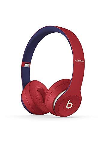 Best deals on beats headphones Black Friday Cyber Monday deals 2020