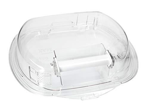 Hoover - Condensatore per acqua, asciugatore, contenitore, colore: bianco, 40008542
