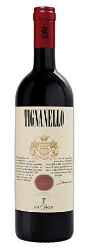 Toscana IGT Tigna nello 2017-75CL 14%