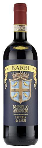 FATTORIA DEI BARBI Brunello di Montalcino docg - 0.75