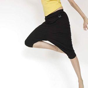 31GT12ni9ZL - Home Fitness Guru