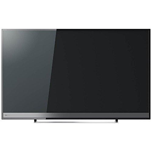 東芝 50V型地上・BS・110度CSデジタル4K対応 LED液晶テレビ(別売USB HDD録画対応)REGZA 50M500X