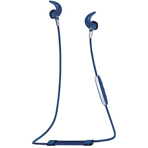 Jaybird X4 wireless sport headphones 2021