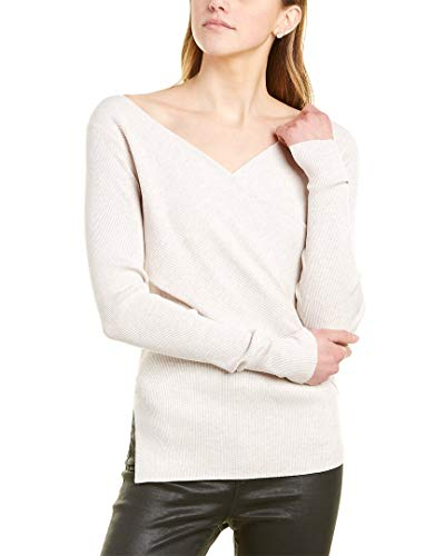 31GkwIdvd7L. SL500 Shell: 72% viscose/28% elastane Fabric: Mid-weight, micro-ribbed knit Dry clean