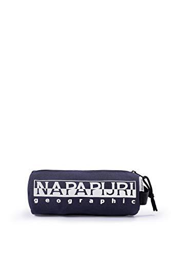 NAPAPIJRI - Astuccio Happy - Misura One size
