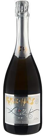 Vino Spumante Di Qualit Spumante Metodo Classico Pas Dos 2014 Franz Haas Bollicine Trentino Alto Adige 13,5%