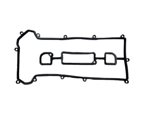 Diamond Power Valve Cover Gasket works with Ford Ranger Focus 2.3 L Duratec