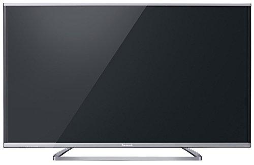 Panasonic VIERA 地上・BS・110度CSデジタル フルハイビジョンLED液晶テレビ 外付けHDD録画対応 4K対応 40V型 TH-40AX700