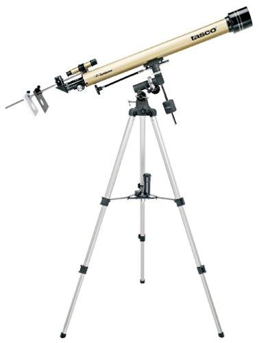Bushnell Luminova Telescope 675 x 60mm