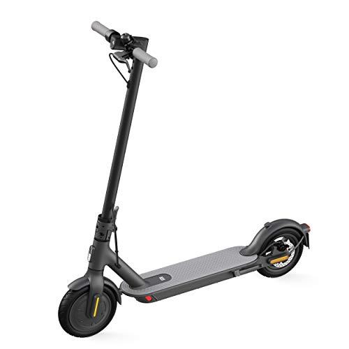 XIAOMI Mi Electric Scooter Essential (Black)