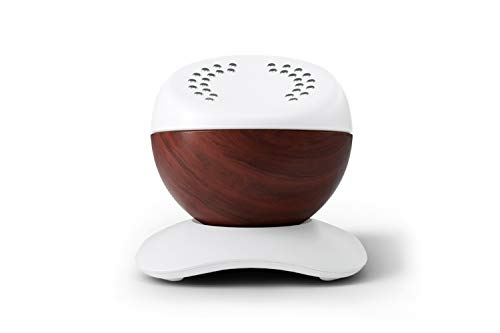 Core Meditation Trainer: Meditation Device for Relaxation,...