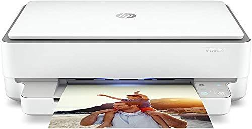 HP Envy 6020 (5SE16B) Stampante Multifunzione a...