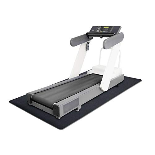 31I0zPXJ+GL - Home Fitness Guru