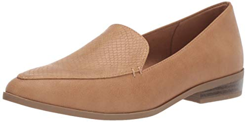 Best Loafers For Women Most Comfortable Shoes For Women Dr. Scholl's Paris Chic Style